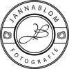 Janna Blom Fotografie